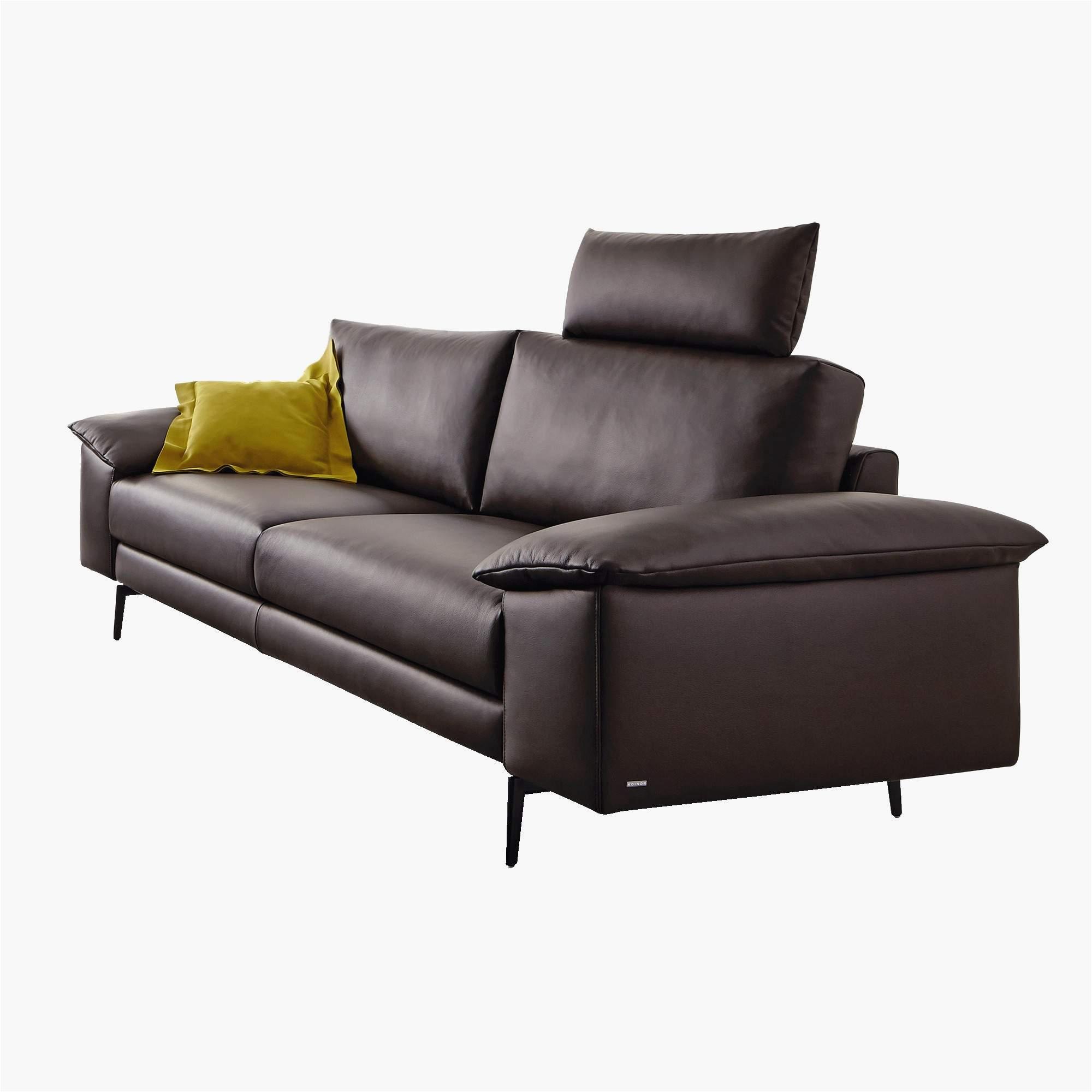 Sofa Und 2 Sessel Wohnzimmer 27 Einzigartig Wohnzimmer sofas Inspirierend