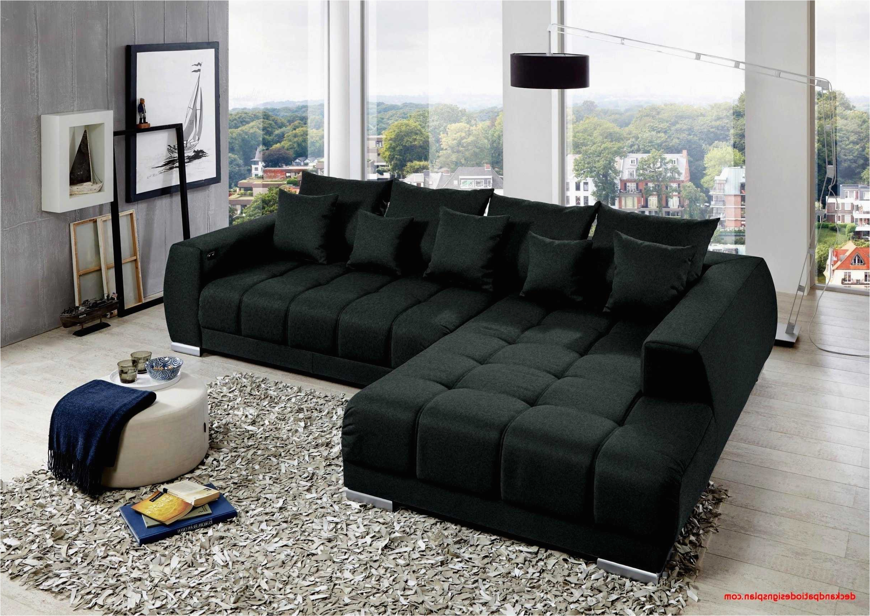 big sofa microfaser neu sofa grau stoff graue couch 0d 1deeloia of grauer sessel