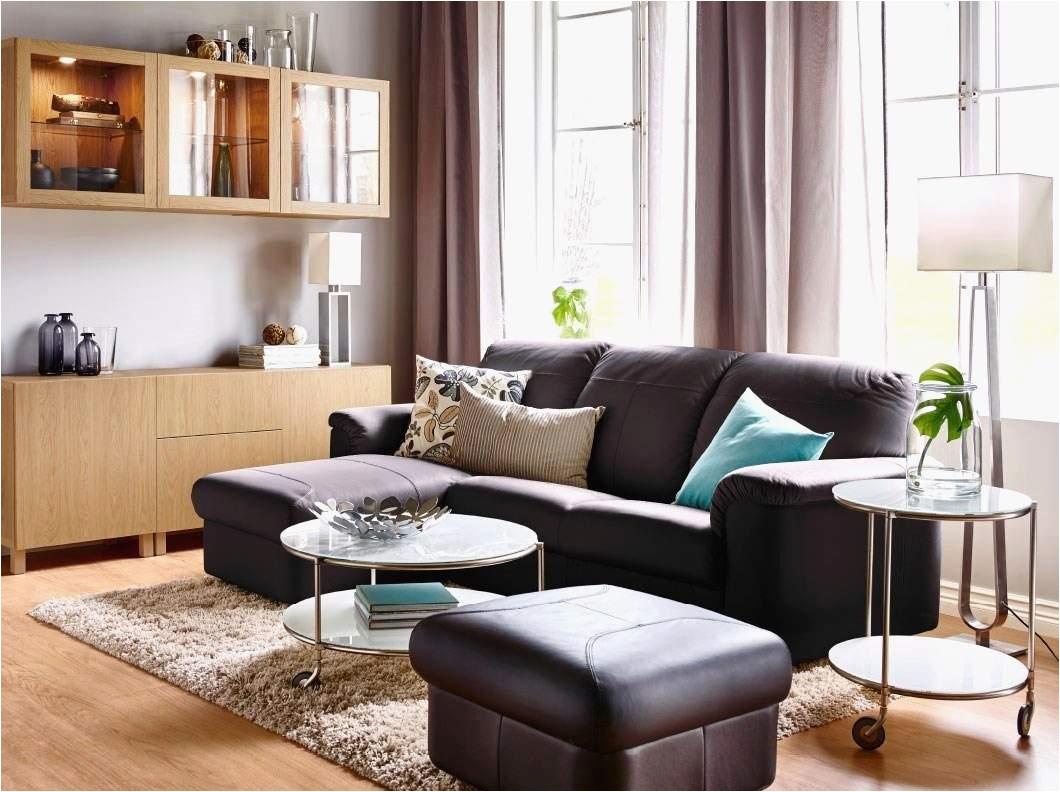 wohnzimmer rosa grau frisch wohnzimmer rosa grau design worauf sie achten sollten of wohnzimmer rosa grau