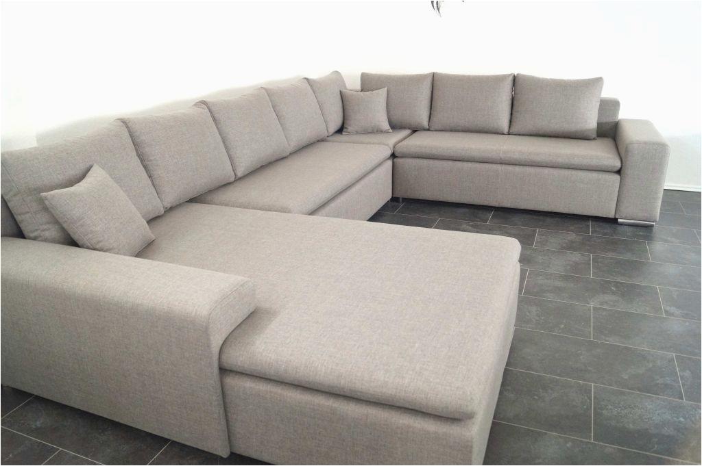 sofa grau stoff schon 50 beste von couches und sofas meinung of sofa grau stoff 1024x681