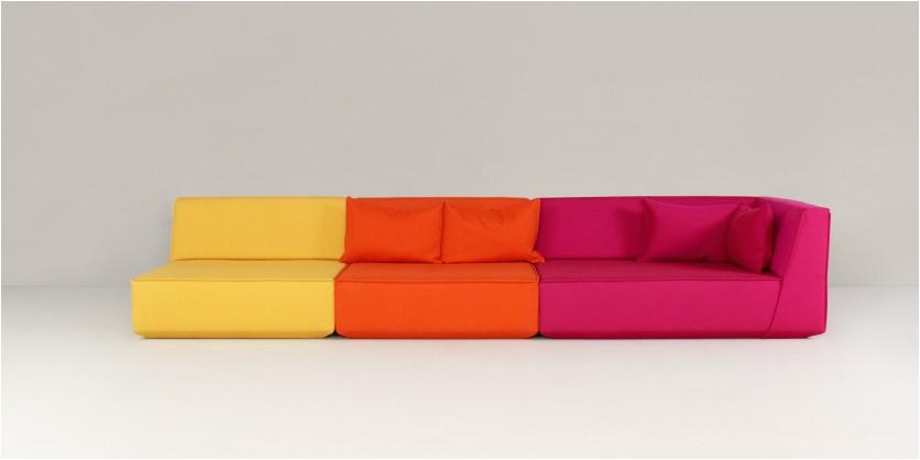 sofa als dreiklang in farbe und form sk204 836x836
