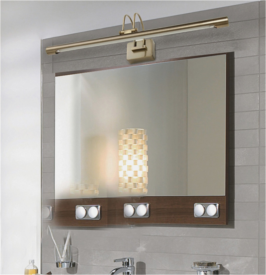kosmetikspiegel mit beleuchtung wandmontage inspirierend badezimmer licht spiegel of kosmetikspiegel mit beleuchtung wandmontage