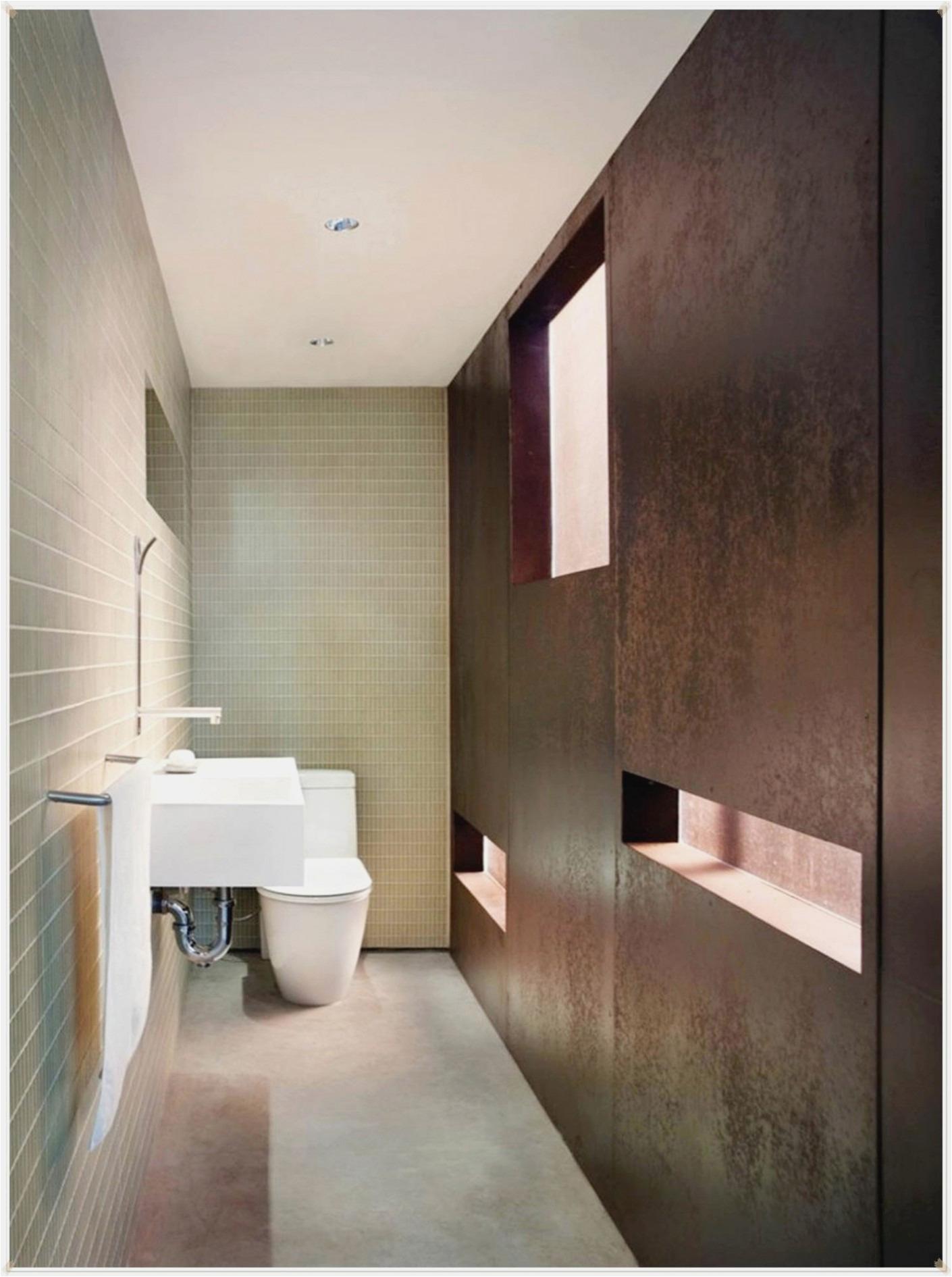 spiegel fur badezimmer best of eckschrank fur badezimmer of spiegel fur badezimmer