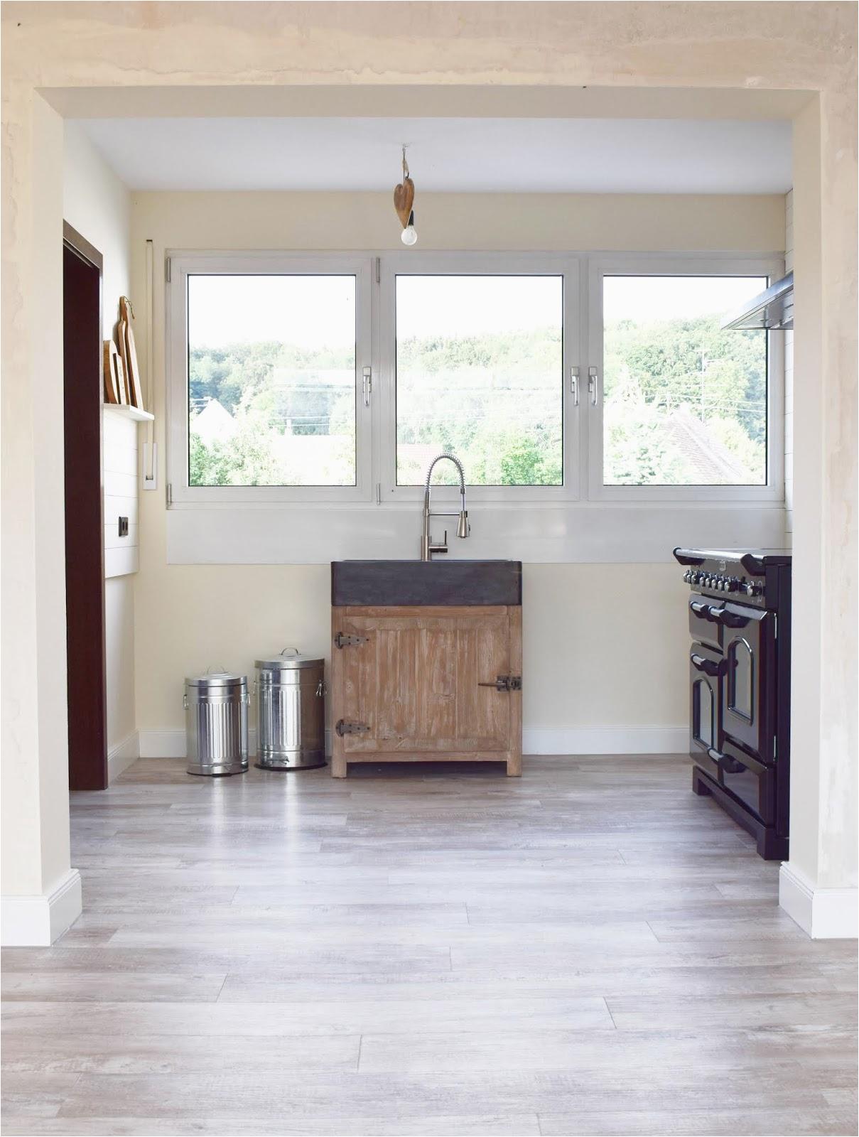 Spülbecken Küche Online Inspirierende Wunderschöne Bilder Und Sprüche