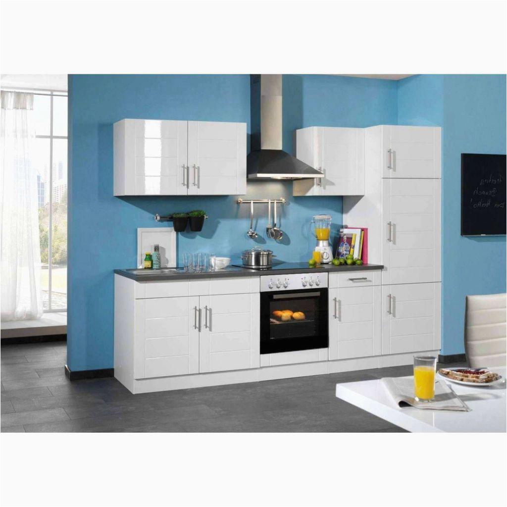 kuche deko modern schon kuche und wohnzimmer in einem raum modern elegant of kuche deko modern 1024x1024