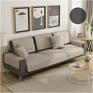 Stoff sofa Farbe Auffrischen Ns&sbzz sofa Handtuch Baumwoll sofa Kissen Stoff