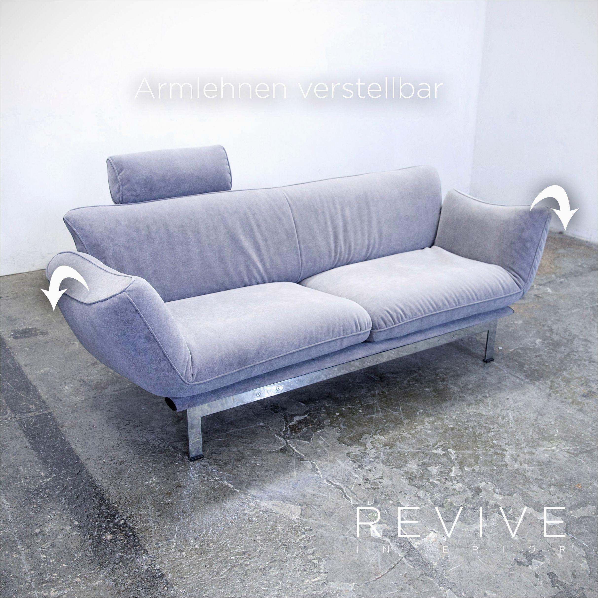 Stoff Um sofa Zu Beziehen Stoffe Für Stühle Beziehen Deko Kissen Für Graues sofa