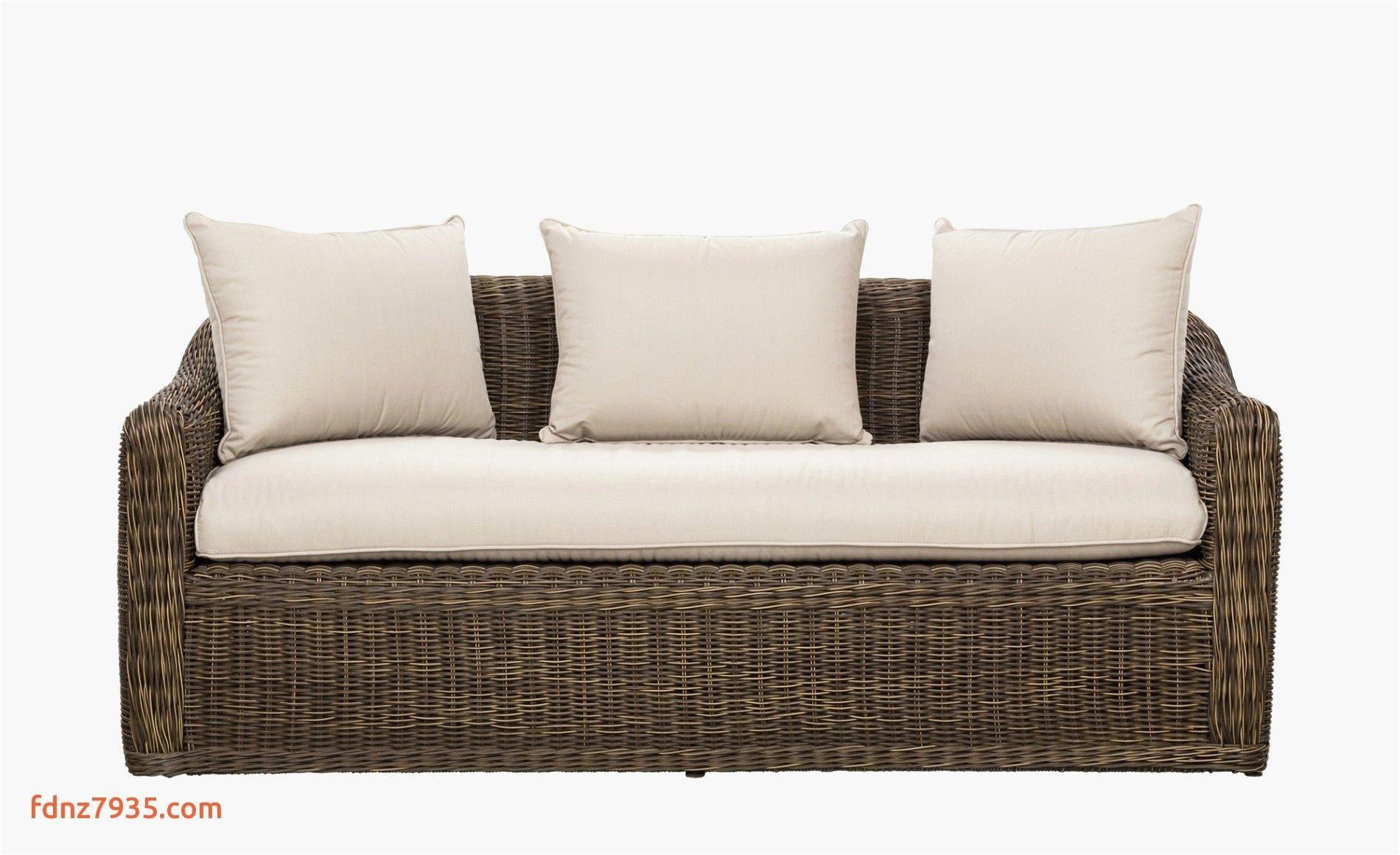 Stoff Unter Dem sofa 23 Elegante Jack Knife sofa Cover sofa