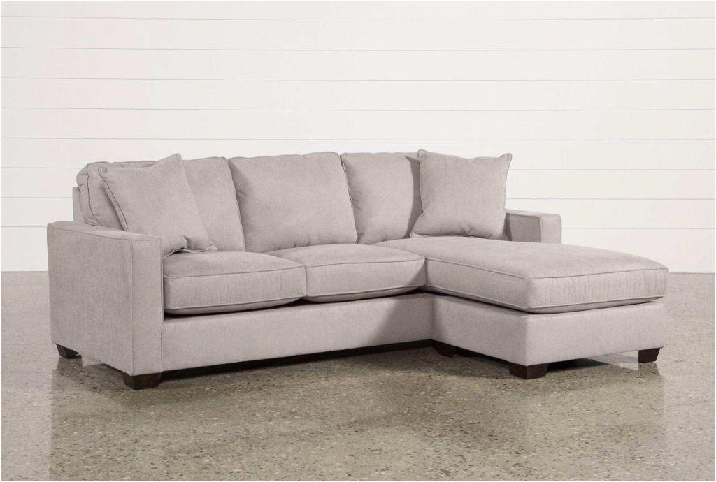 sofa grau stoff inspirierend couch braun beige uppigkeit sofa beige beautiful ecksofa of sofa grau stoff 1024x690