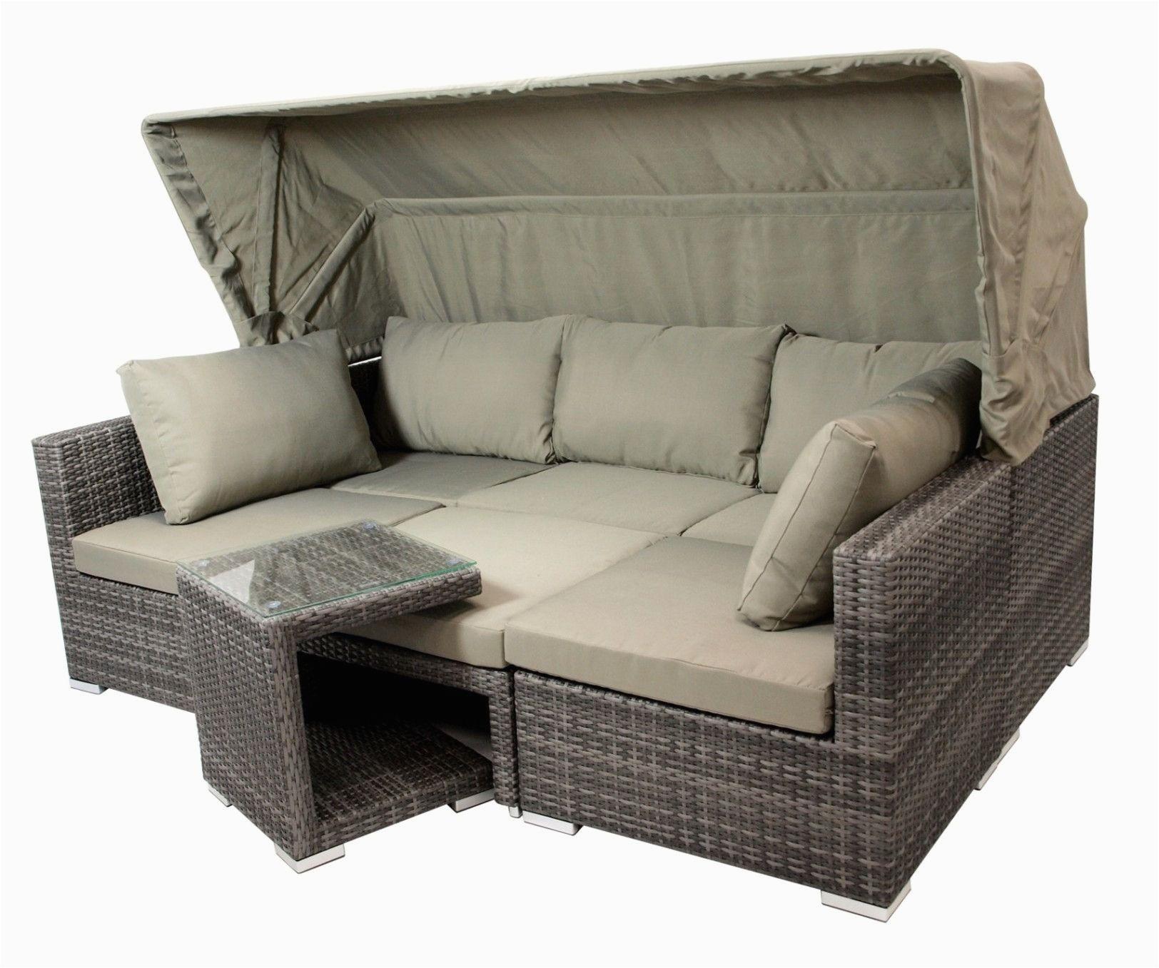 rattan stuhl weiss rattan lounge chairs lovely sofa launge luxury schoen lounge bett 0d frisch