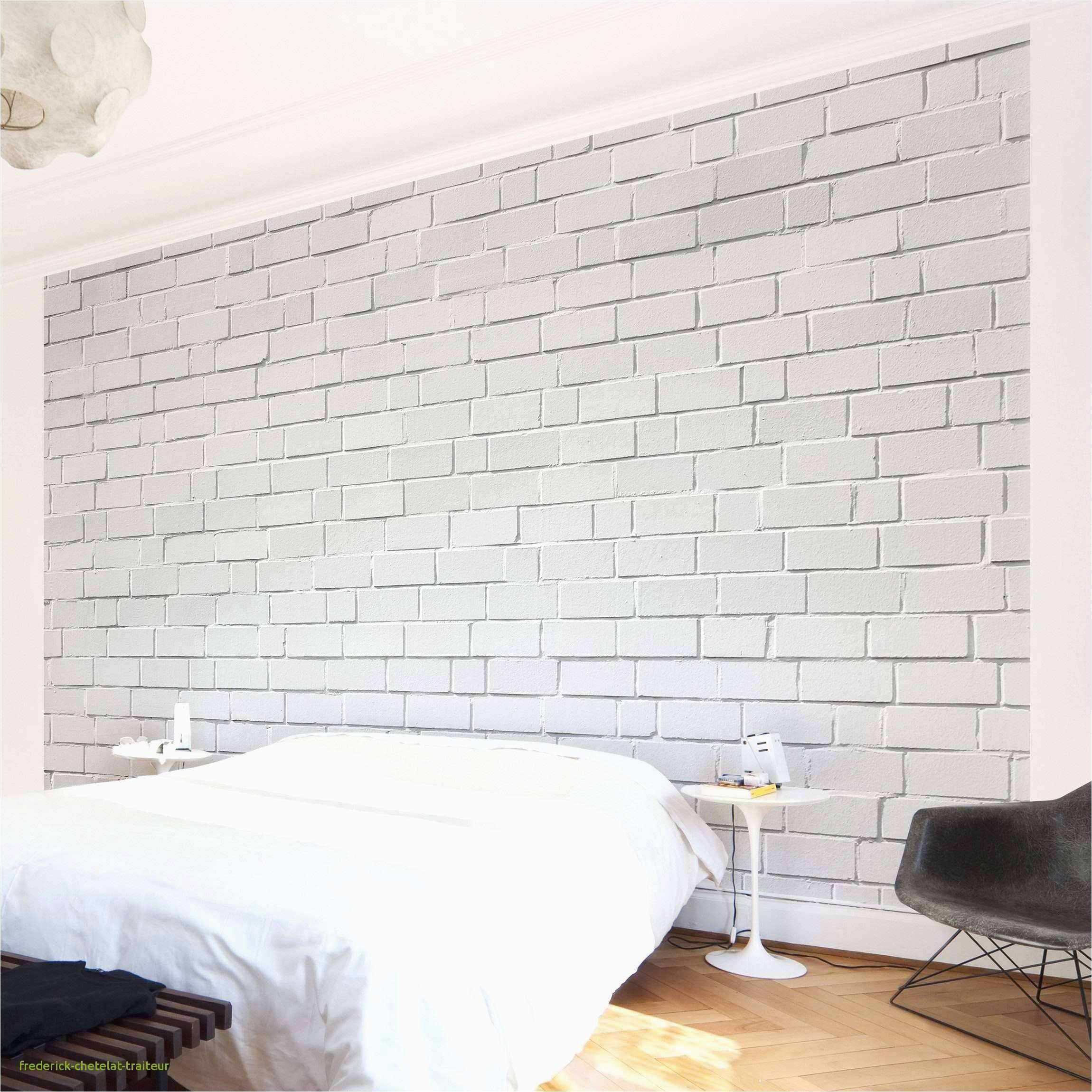 moderne tapeten fur wohnzimmer schon 40 das beste von tapeten fur wohnzimmer ideen inspirierend of moderne tapeten fur wohnzimmer