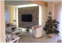 luxus tapeten fur wohnzimmer design ideen von kuchen tapeten vlies of kuchen tapeten vlies 3a15bi0iw1b0s46doydf62