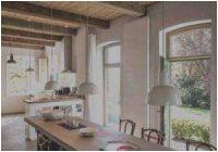 luxus tapeten fur wohnzimmer schema von kuchen tapeten vlies of kuchen tapeten vlies 3a15biw6s31c8gehe0o0ei