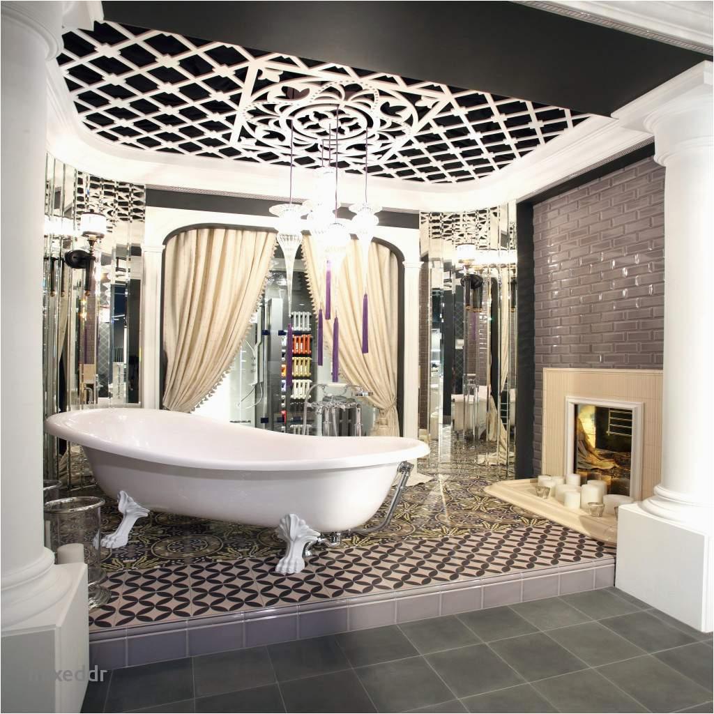 ideen furs wohnzimmer inspirierend 54 neu dekoartikel fur badezimmer of ideen furs wohnzimmer