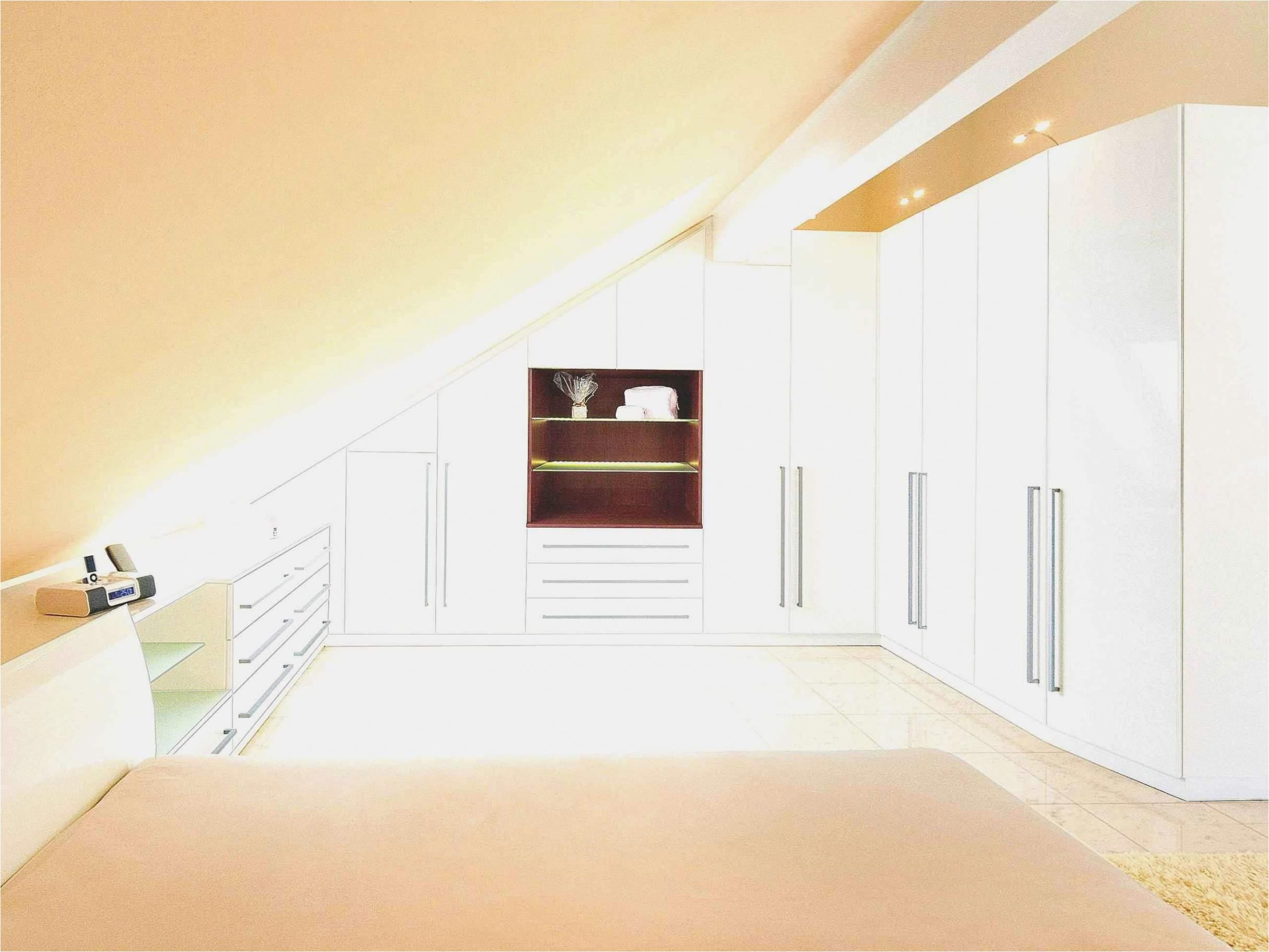 wohnzimmer dachschrage reizend dusche mit dachschrage waket wohnkultur of wohnzimmer dachschrage