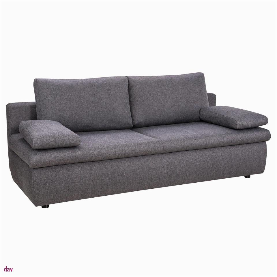 sofa aus matratzen neu kollektion hoffner schlafcouch elegant atemberaubend unusual design von sofa aus matratzen