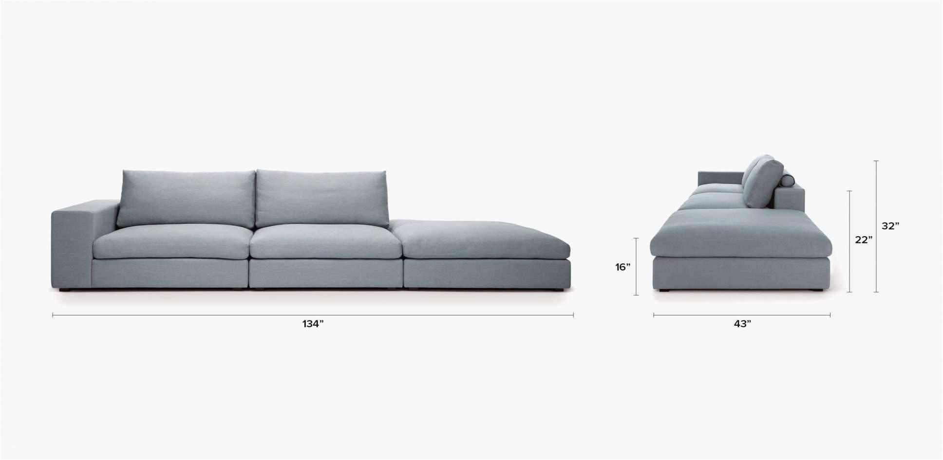paletten sofa wohnzimmer einzigartig garderobe selber bauen bauanleitung einzigartig garderobe of paletten sofa wohnzimmer