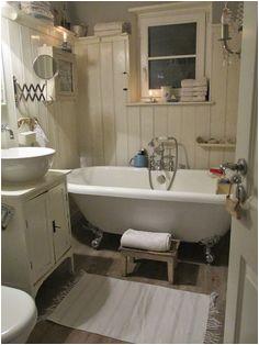 a3b96de1f836df65d9ca95f90f84e2b3 romantic bathrooms country bathrooms