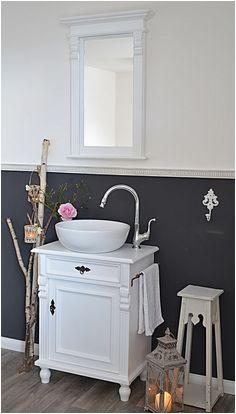 190dc95bbda05ba7ec d c6b salon ideas bathroom vanities