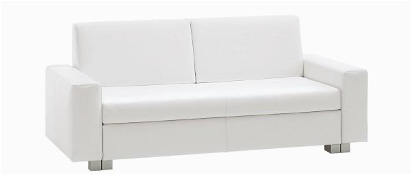 Vip sofa Design Minnie Schlafsofa Serie Von Franz Fertig