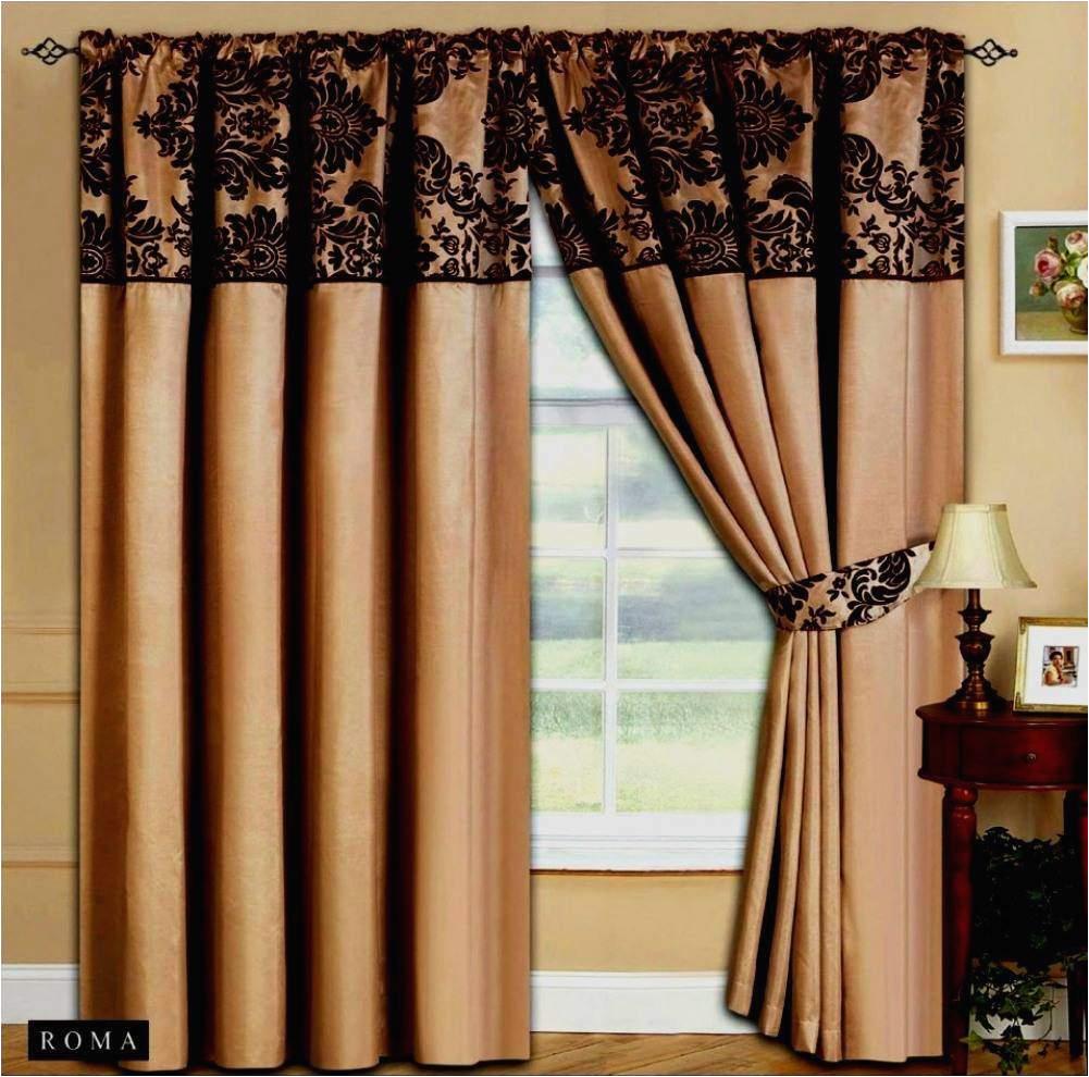 gardinen ideen wohnzimmer elegant gardinen wohnzimmer design new gardinen landhausstil of gardinen ideen wohnzimmer