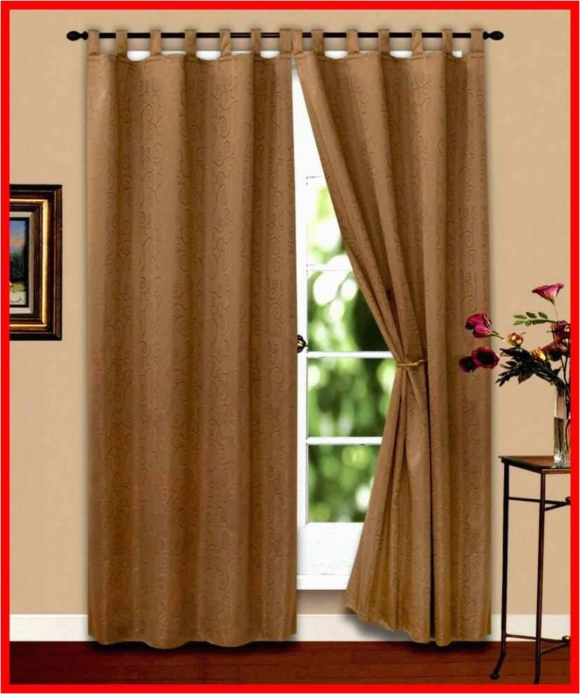 wohnzimmer gardinen ideen luxus gardinen landhausstil wohnzimmer einzigartig braun 0d of wohnzimmer gardinen ideen