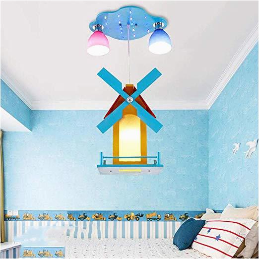 Vorhänge Schlafzimmer Amazon Hänge Pendelleuchten Kronleuchter Kinderzimmer Auge