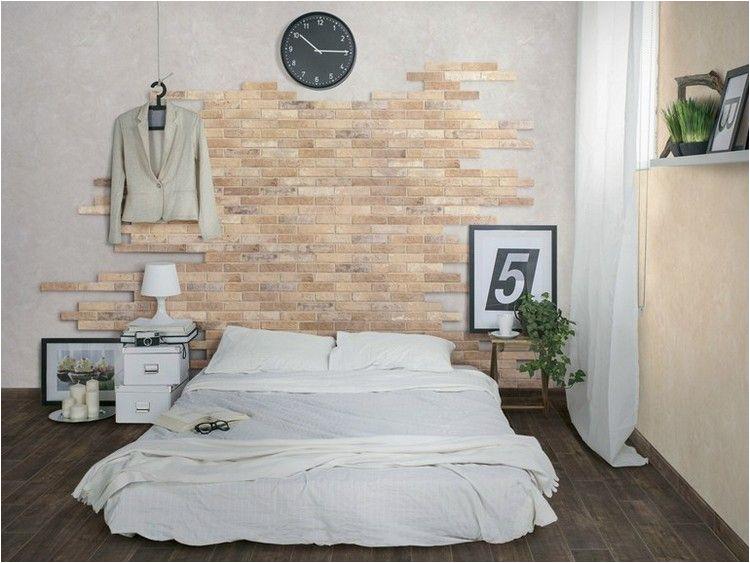 Wandgestaltung Schlafzimmer Modern 29 Kreative Wohnideen Für Moderne Wandgestaltung