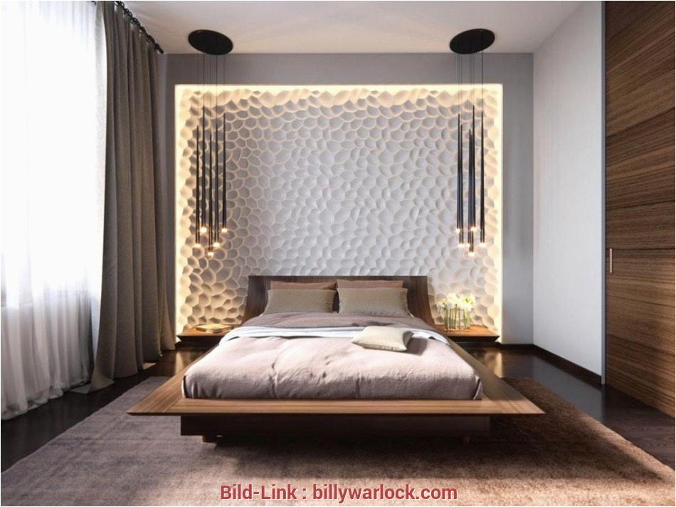 schlafzimmer ideen wandgestaltung wandgestaltung ideen schlafzimmer 15