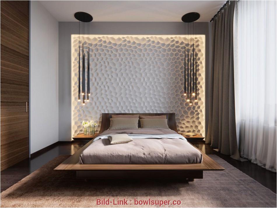 schlafzimmer ideen wandgestaltung 4433