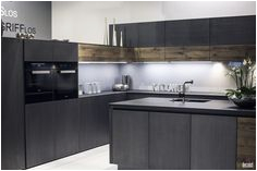 1ababd8c486c cc5bb2b65df6ca2 gray kitchens modern kitchens