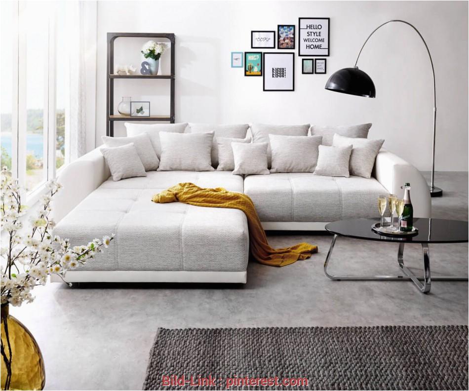 Weiße Küche Graue Rückwand O P Rutschfester Teppich 2388 O