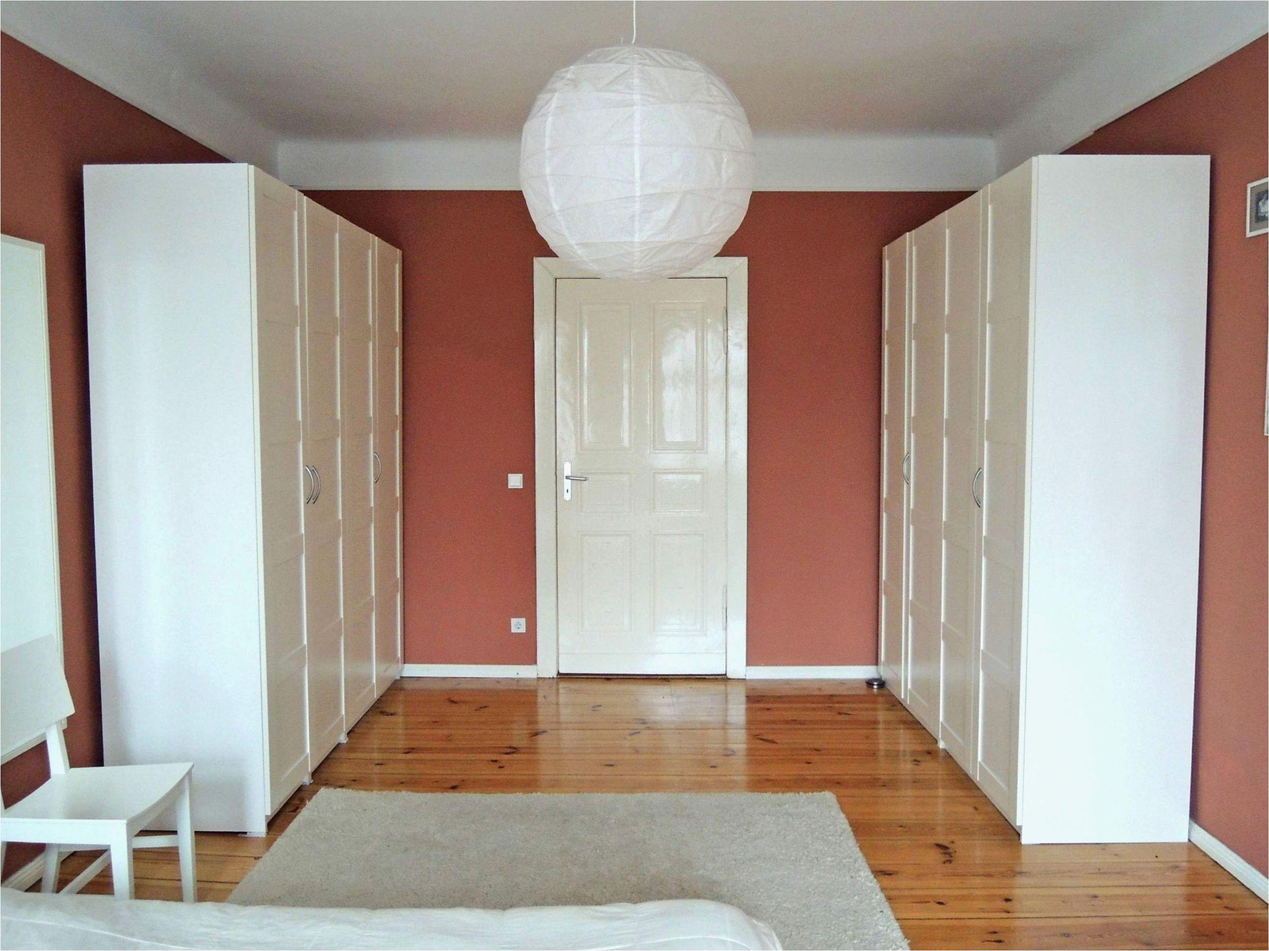 schlafzimmer wohnzimmer gleichzeitig luxus wohnzimmer trends design tipps von experten of schlafzimmer wohnzimmer gleichzeitig scaled