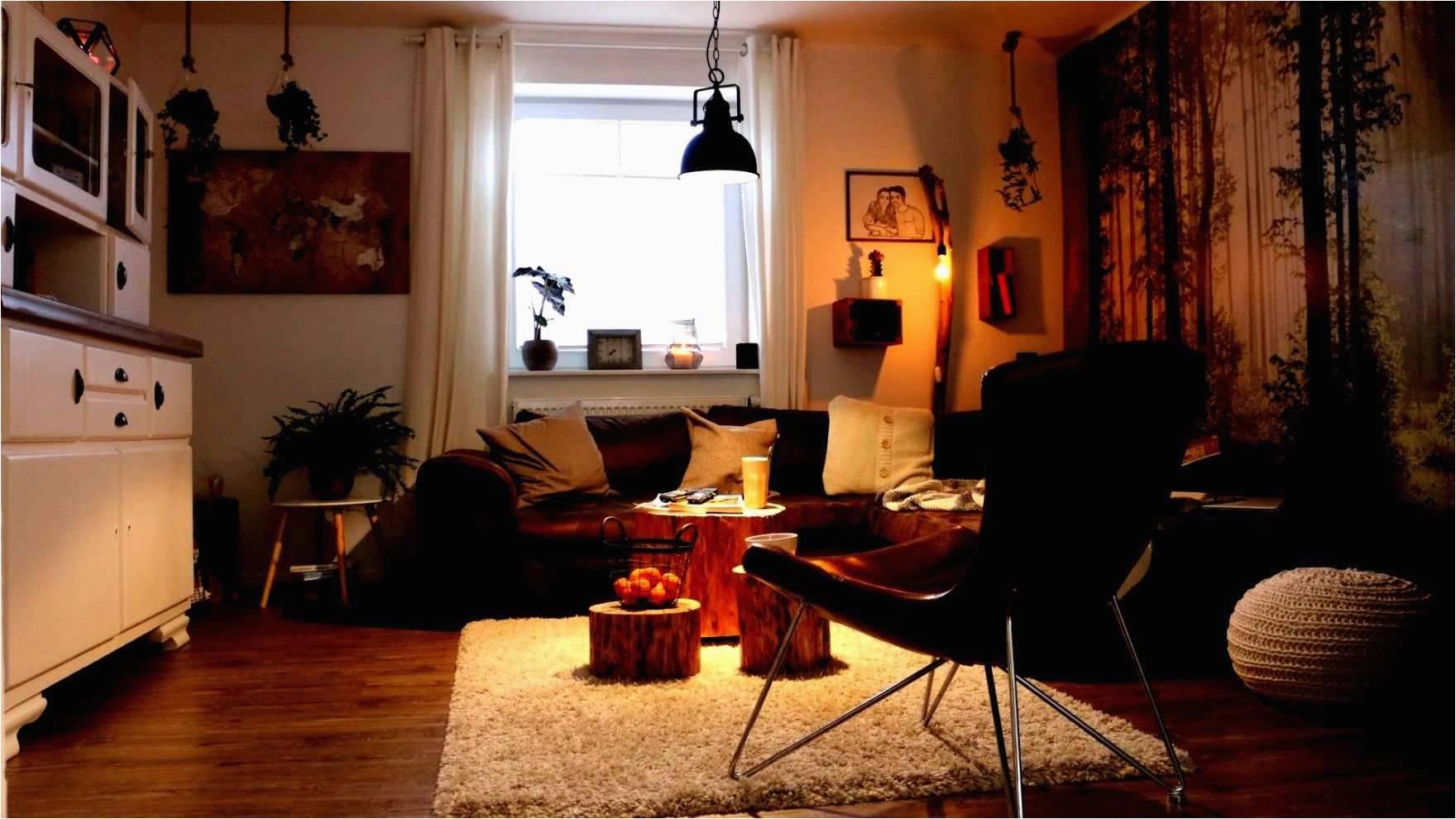 wohnzimmer ideen fur kleine raume genial podest wohnzimmer couch of wohnzimmer ideen fur kleine raume