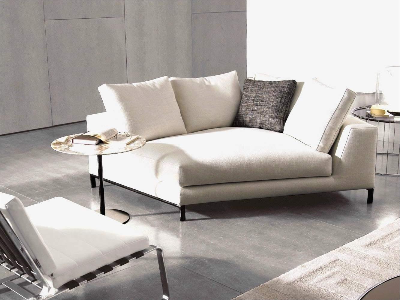 Welches sofa Für Kleines Wohnzimmer 26 Neu Wohnzimmer Ideen Für Kleine Räume Frisch