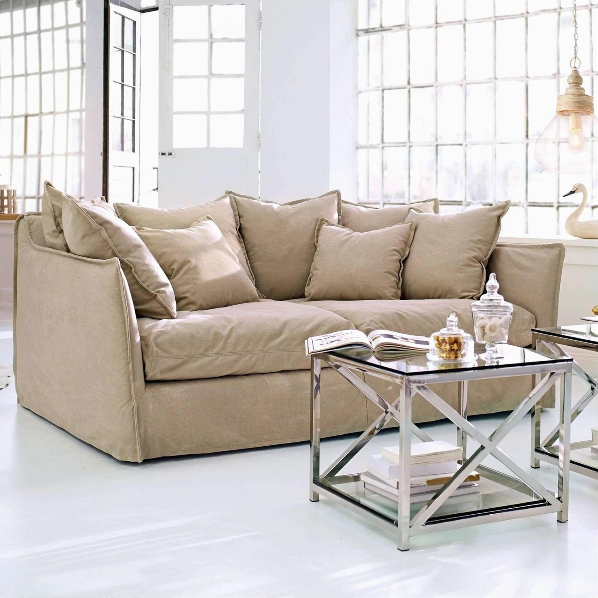 wohnzimmer sofa schon lounge sofa wohnzimmer reizend 44 schon lounge sofa leder of wohnzimmer sofa