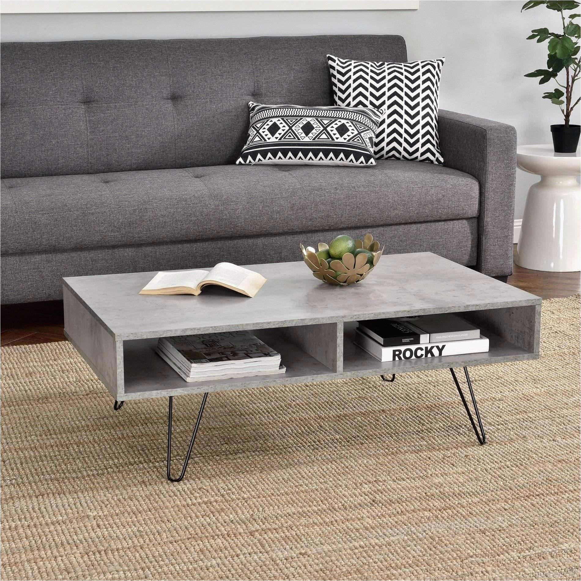 sofa wohnzimmer elegant inspiration wohnzimmer 0d of sofa wohnzimmer