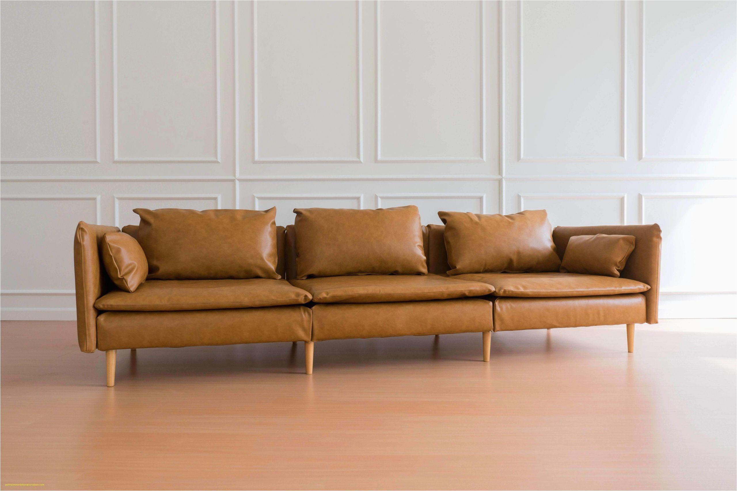 Wohnzimmer Antikes sofa Wohnzimmer Sessel Modern Frisch 50 Einzigartig Von