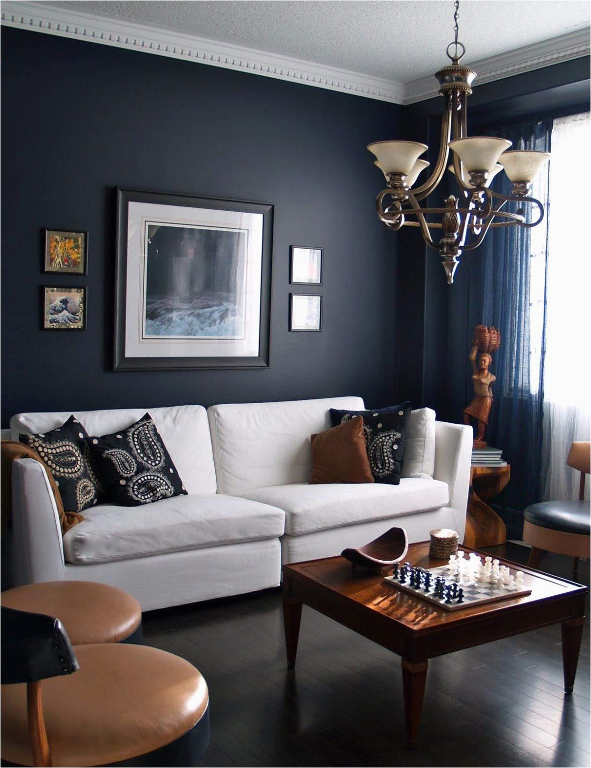 Wohnzimmer Couch Trend 32 Neu Wohnzimmer Trends Einzigartig