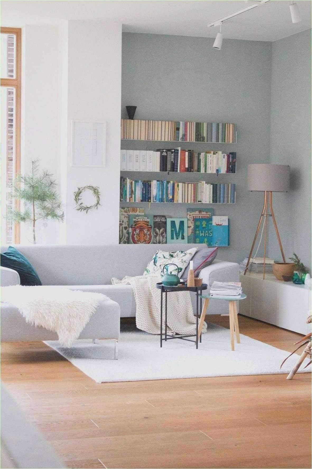 wohnzimmer decken genial wohnzimmer bilder genial decken dekoration wohnzimmer frisch of wohnzimmer decken