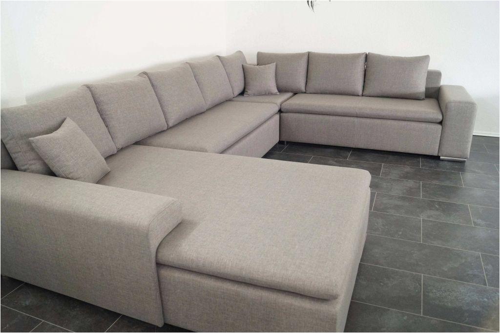 wohnzimmer decken ideen frisch wohnzimmer decke modern new decke auf sofa dekorieren of wohnzimmer decken ideen 1024x681