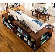 2b7d5c9858f93a40e96bd7b809db96fc sofa tables end tables