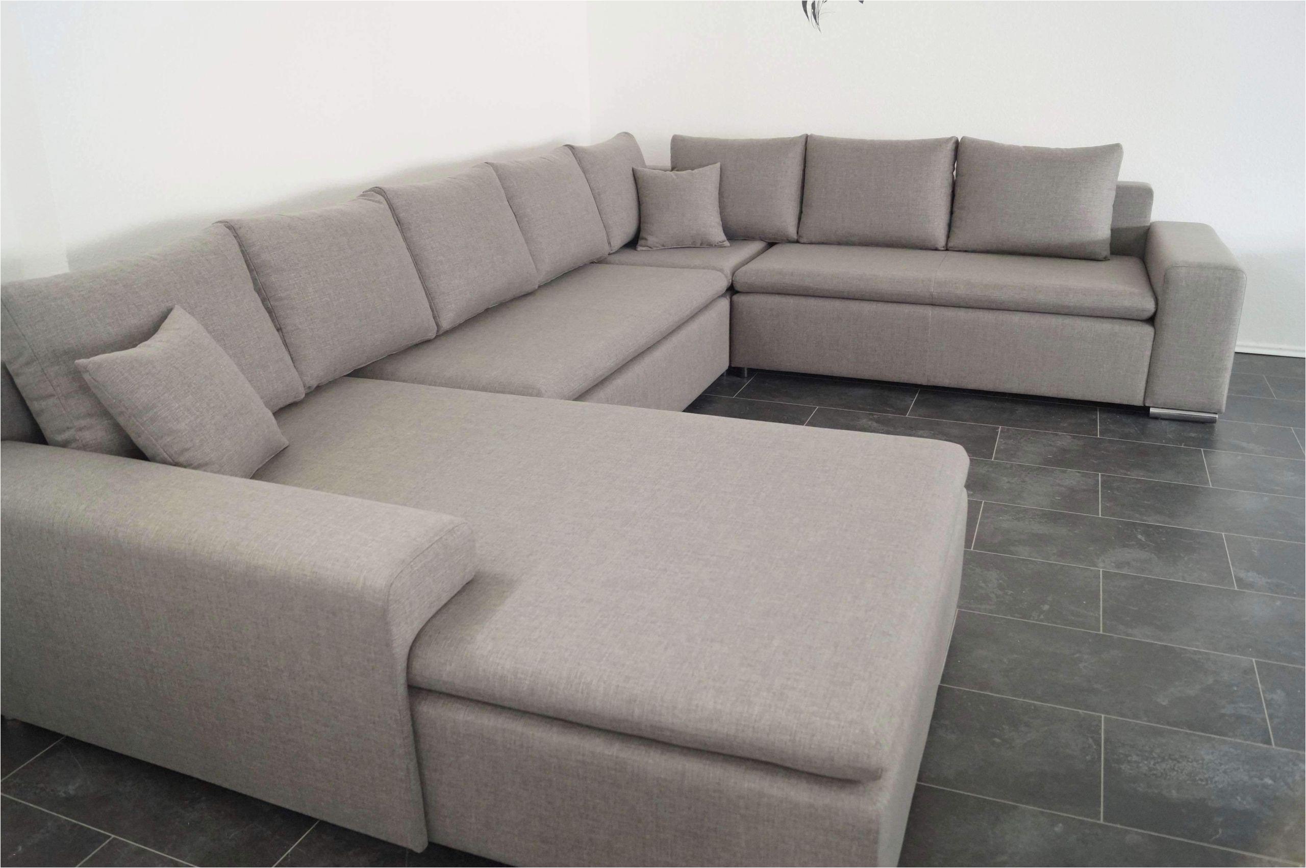 wohnzimmer sofas inspirierend wohnzimmer sofas konzept frisch se jahre of wohnzimmer sofas scaled