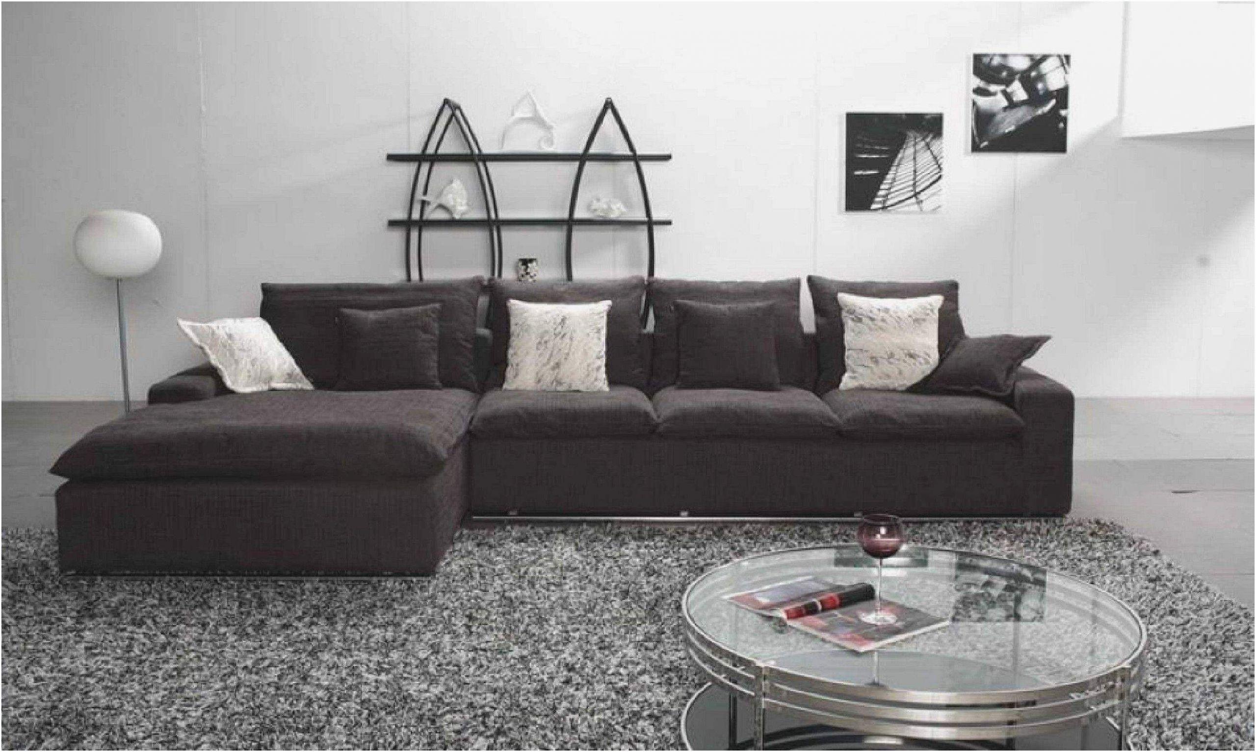 couch wohnzimmer frisch wohnzimmer sofas konzept frisch se jahre of couch wohnzimmer scaled