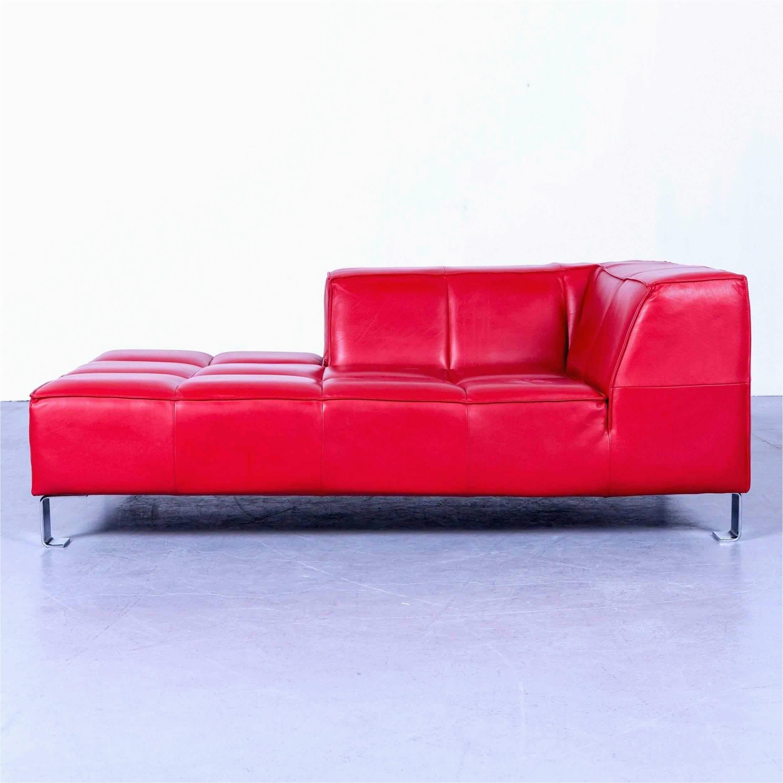 Wohnzimmer sofa Conforama 39 Das Beste Von Relaxliege Wohnzimmer Verstellbar Elegant