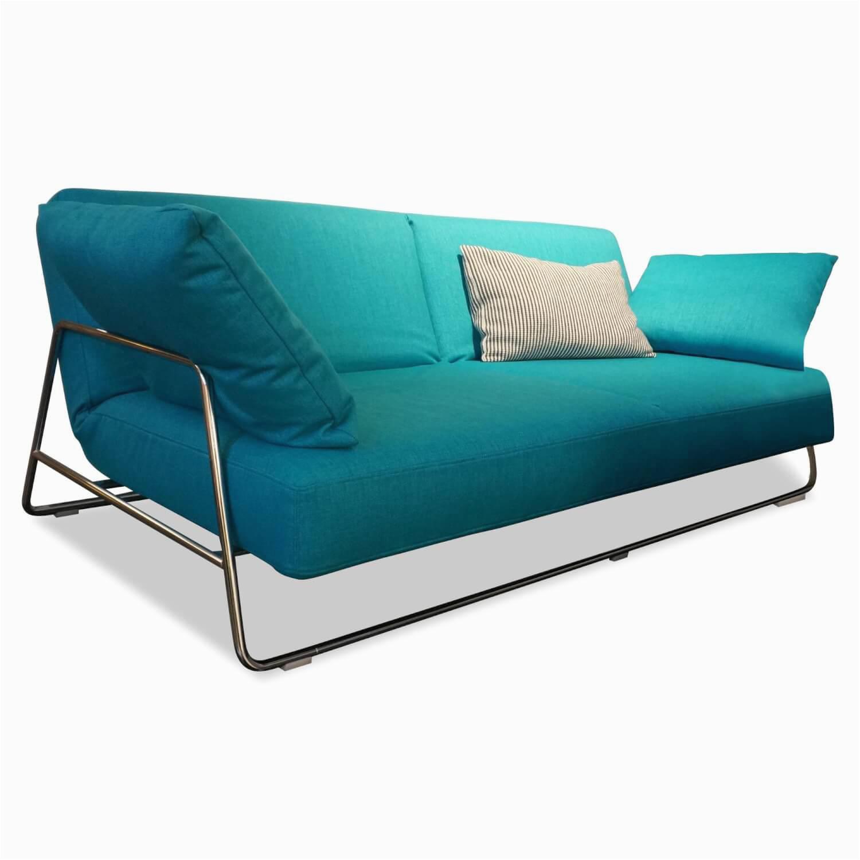 br C3 BChl mehr sofas sofa square stoff 2467 60 t C3 BCrkis 5440b2c67f54