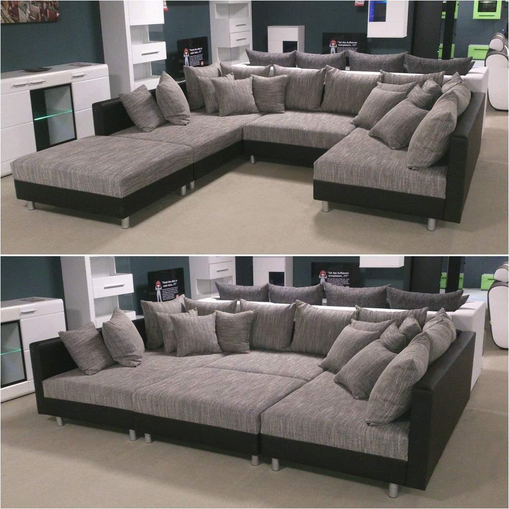 wohnzimmer couch gunstig genial xxl sofa federkern of wohnzimmer couch gunstig