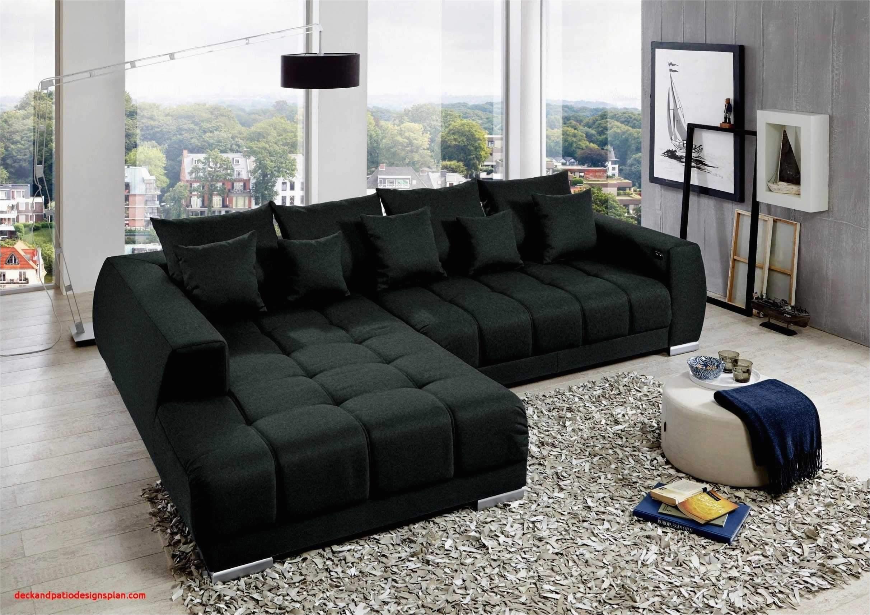 couch wohnzimmer das beste von wohnzimmer couch leder elegant big sofa microfaser neu sofa of couch wohnzimmer