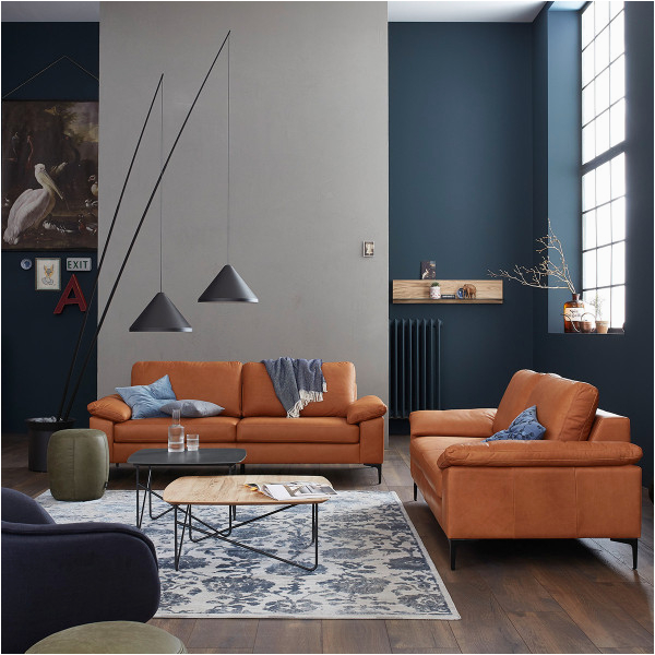 13 Sofas Timeless 3002 7142 Nature cognac AL 1 600x600