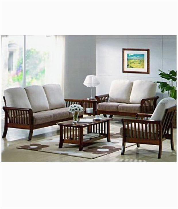 Wooden sofa Design Images Modern Living Room Sets Living sofa Sets Luxury sofa for